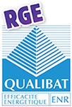 rge qualibat efficacite energetique
